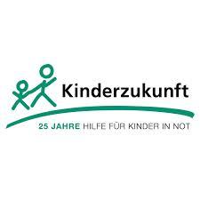 Stiftung Kinderzukunft Spendenprojekt