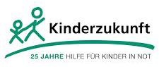 Stiftung Kinderzukunft Charity