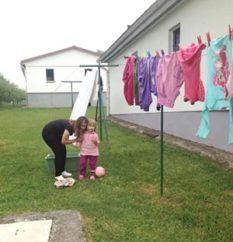 Kinderdorf Selo Mira_Spendenprojekt