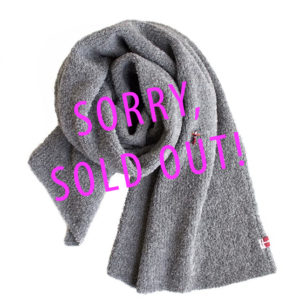BS15-0820-5-SOLD OUT