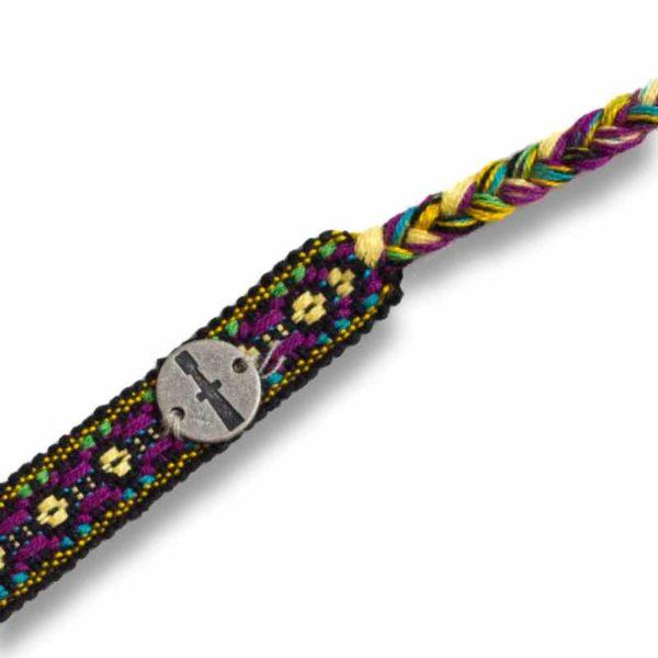 Armband-1-a2