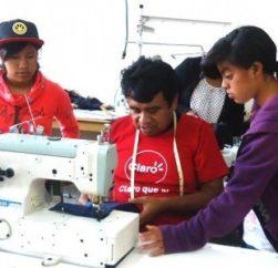 Charity-Projekt in Guatemala erfolgreich!