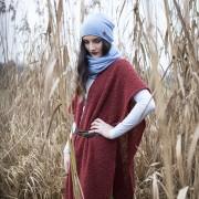 Mfrl-AW16-Bette Schal-Sky-cashmere1