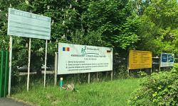 Rumaenienreise-Blog5