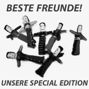 Beste Freunde / Special edition