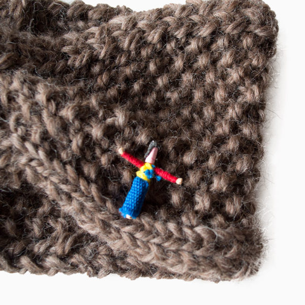 Wollstirnband, Heidi,-Detail_HS16-0043-85-B