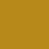 Gold Gelb