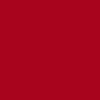 Grenadine Rot