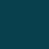 Smaragd-Petrol